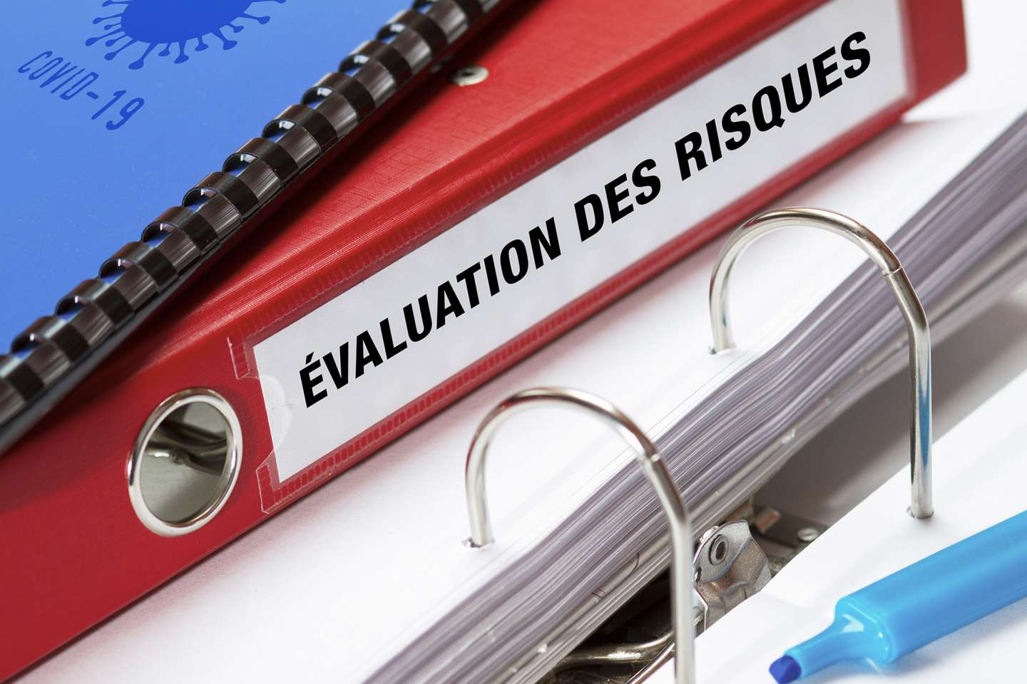 Quid du document unique d'évaluation des risques ?